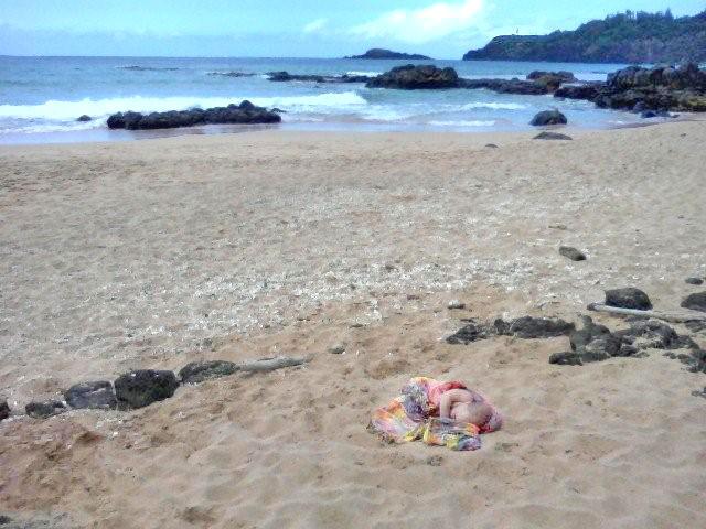 2014-12-01_547bf76ee1d47_Secret_baby_beach.jpg