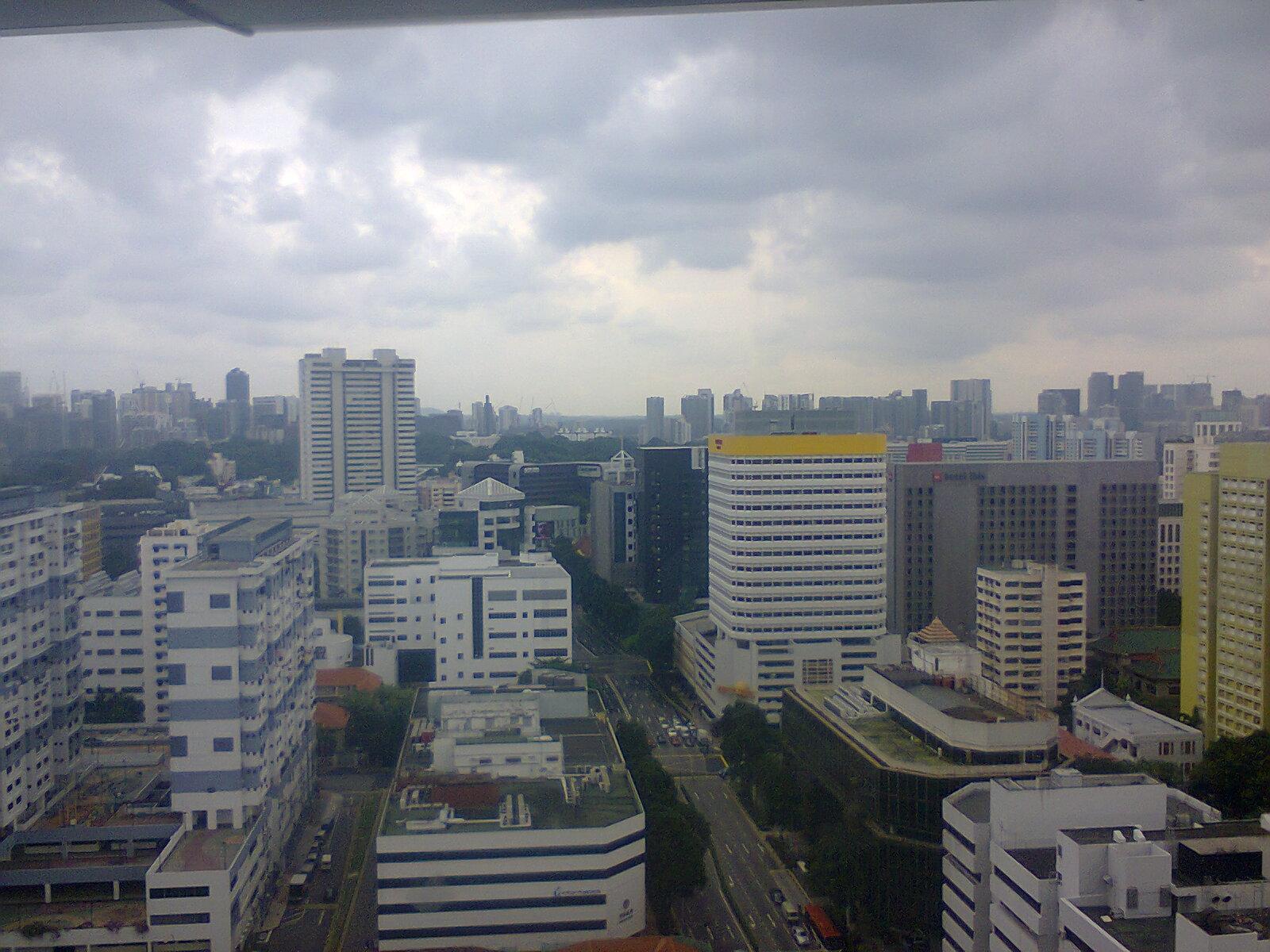 2015-01-12_54b3ac629d568_singapore.jpg