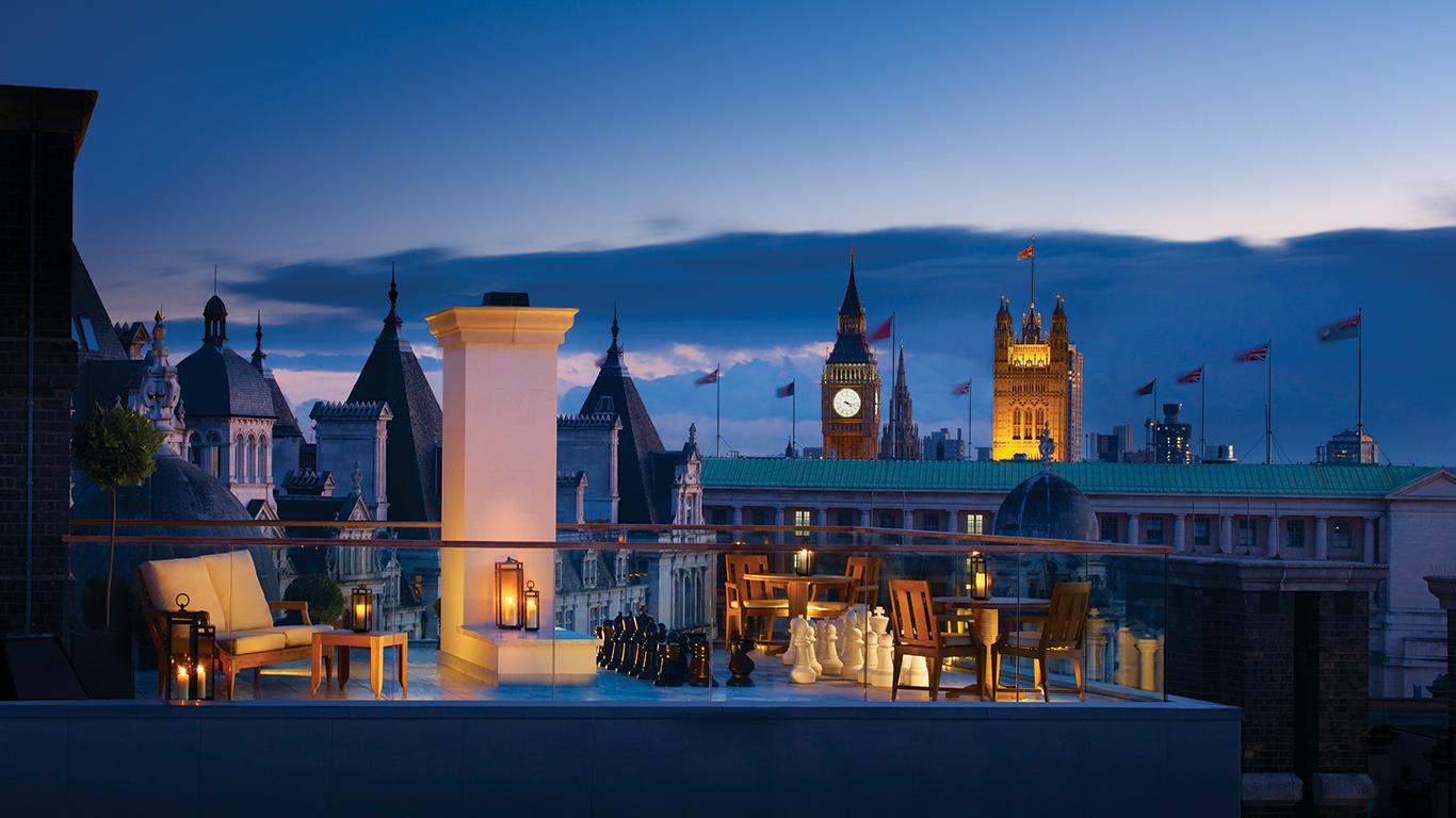 chl-whitehall-penthouse-terrace-cmyk-mr
