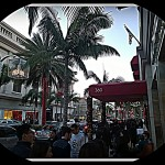 luxe rodeo drive hotel beverly hills lisa niver