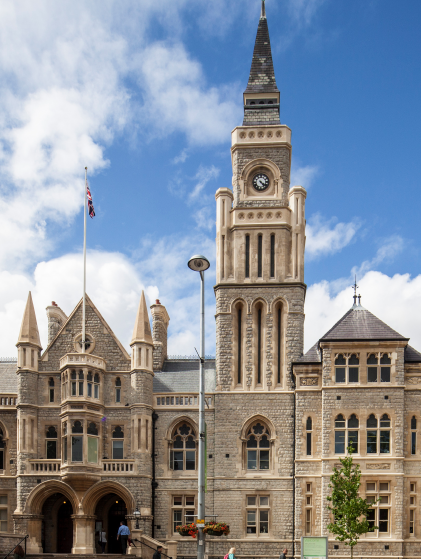 2015-02-12_54dbf2c644d1d_Ealing_Town_Hall.png