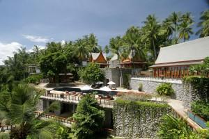 thai 2