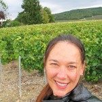 Paige Donner French wine, food and travel expert. copyright 2014