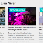 Lisa Niver 10 best usa today 3 articles march 2015