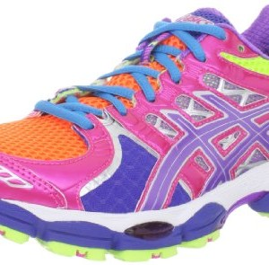 ASICS-Womens-GEL-Nimbus-14-Running-Shoe-0