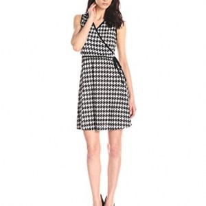 Star-Vixen-Womens-Sleeveless-Faux-Wrap-Dress-0