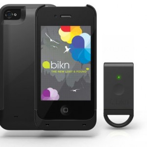BiKN-Locator-Device-for-iPhone-44S-Case-and-Tag-0