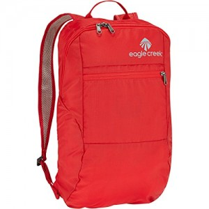 Eagle-Creek-Travel-Gear-Packable-Daypack-0