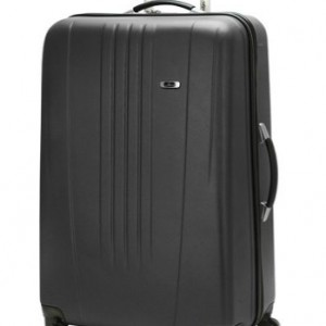 Skyway-Luggage-Nimbus-28-Inch-4-Wheeled-Expandable-Spinner-Upright-0