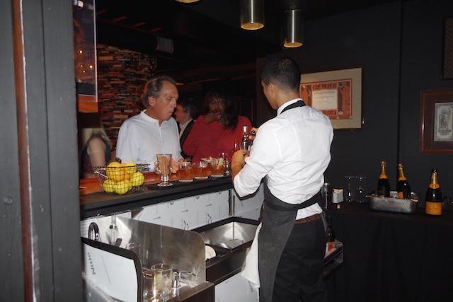 bartenderBR