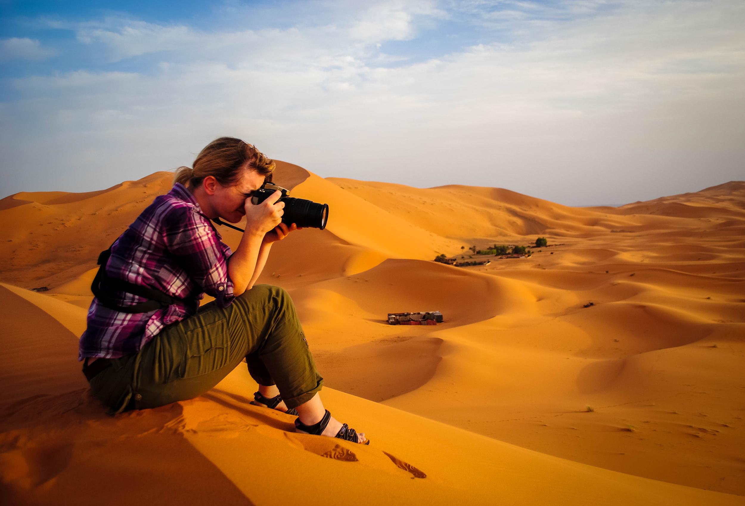 2015-07-04_5597a1a645cea_KirstenSmith_Morocco.jpg