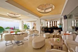 Londa Hotel Restaurant