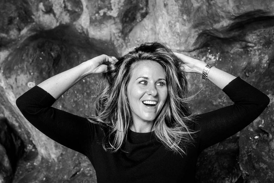 WSGT Travel Influencer: Leah Walker of @L_E_A_H