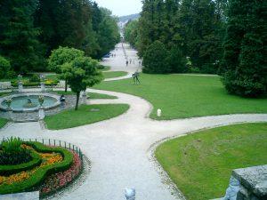 Park_Tivoli_-_Ljubljana_(2)