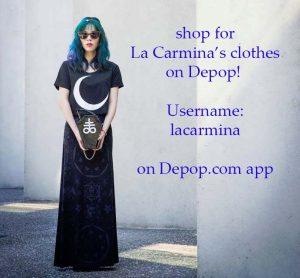 la-carmina-travel-fashion-blogger-clothing-sale-depop (1)