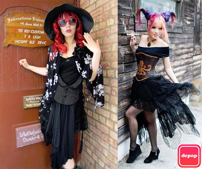 la-carmina-travel-fashion-blogger-clothing-sale-depop (2)