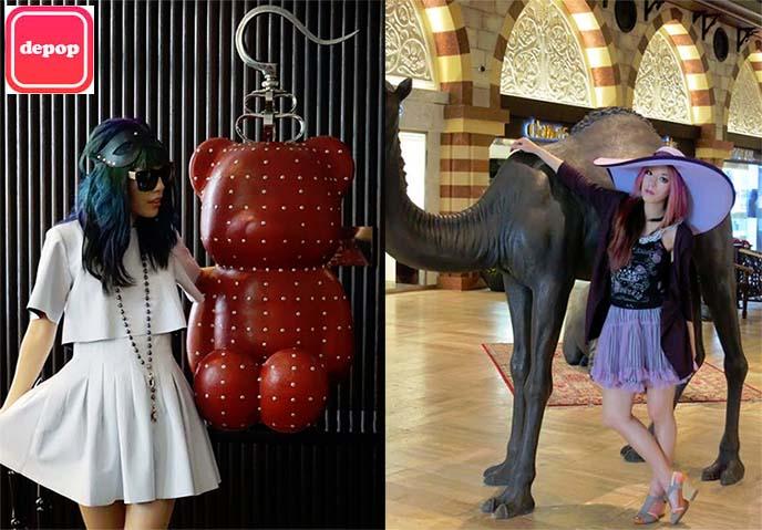 la-carmina-travel-fashion-blogger-clothing-sale-depop (4)