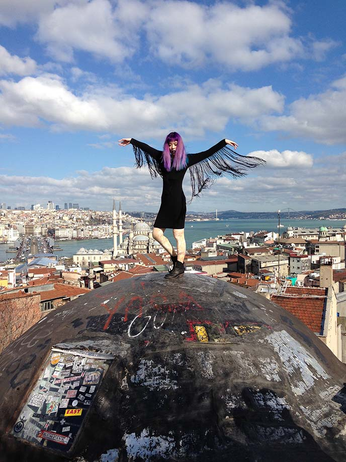 istanbul-goth-travel-guide-lacarmina