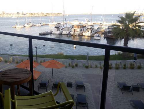 view hotel maya hilton doubletree