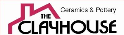 The Clayhouse: Art Classes in Santa Monica