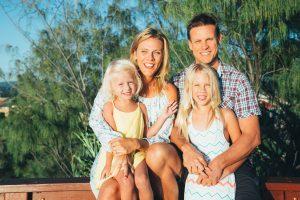 Ytravel family