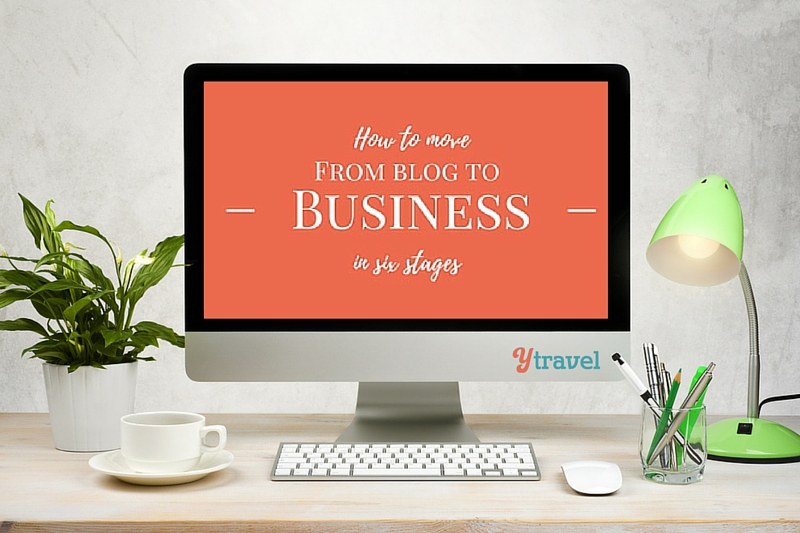 blog-to-business3