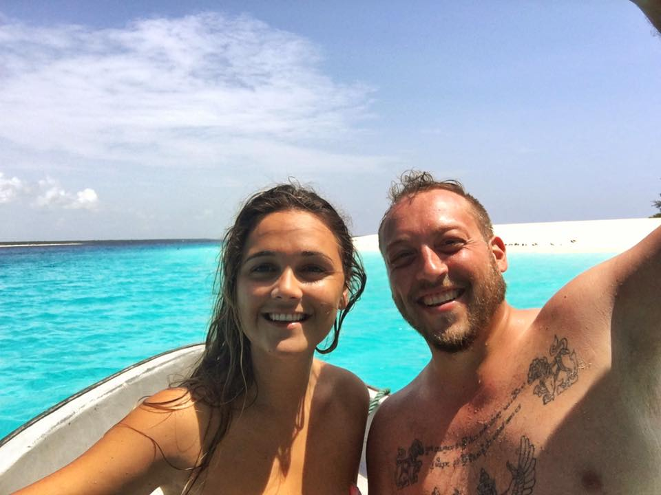 zanzibar_snorkeling
