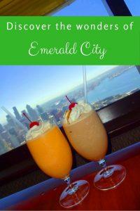 emerald-city-2