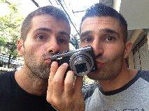nomadic-boys-camera