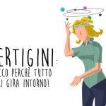 Vertigo In Italy