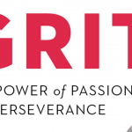 Do you have GRIT? I do and you can TOO