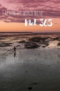 Mel 365