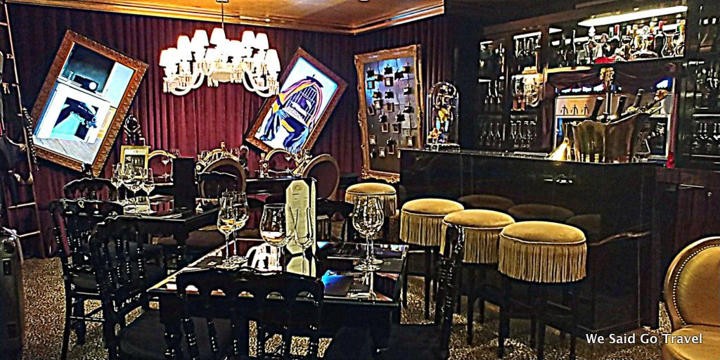 JCB-at-The-Ritz-Carlton-SF