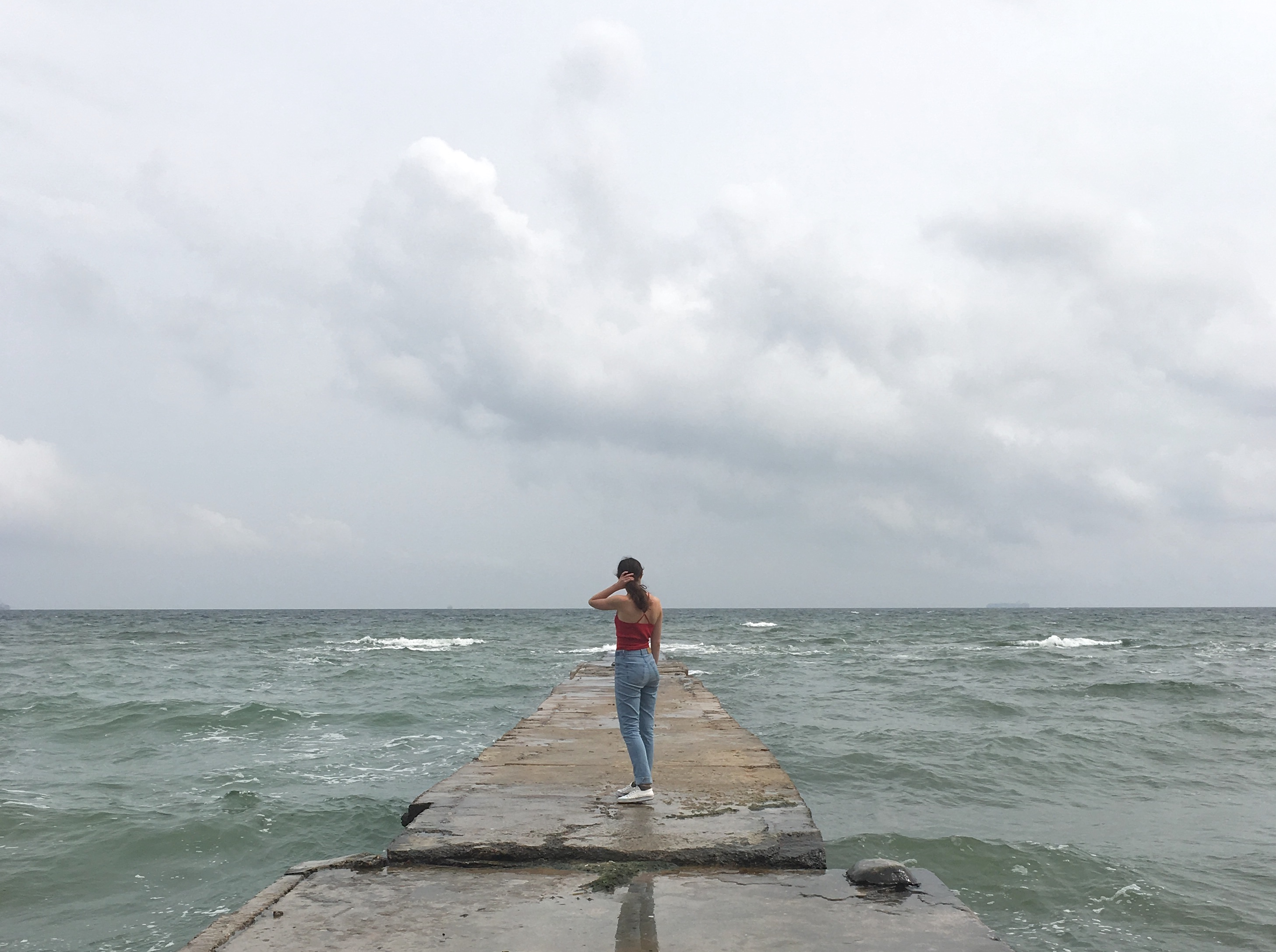 Легенди моря – Ukraine