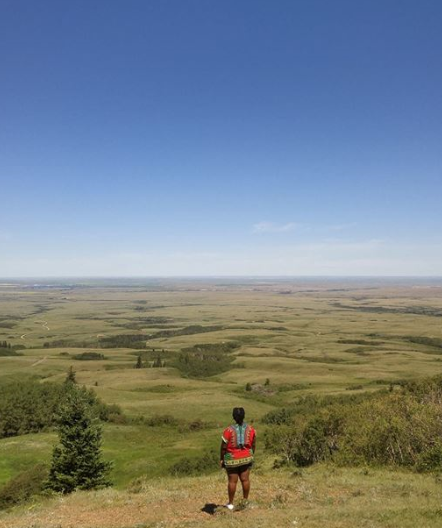 Little Dashiki on the Prairie – WESTERN CANADA