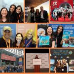 Join me at the New York Times Travel Show
