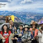 Travel and Adventure Show Los Angeles 2019