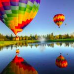 napa-balloon-tour