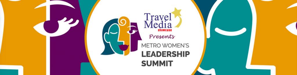 Metro Women's Leadership Summit 2019