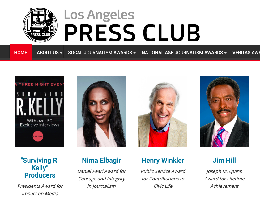 2019-LA-Press-Club-awards