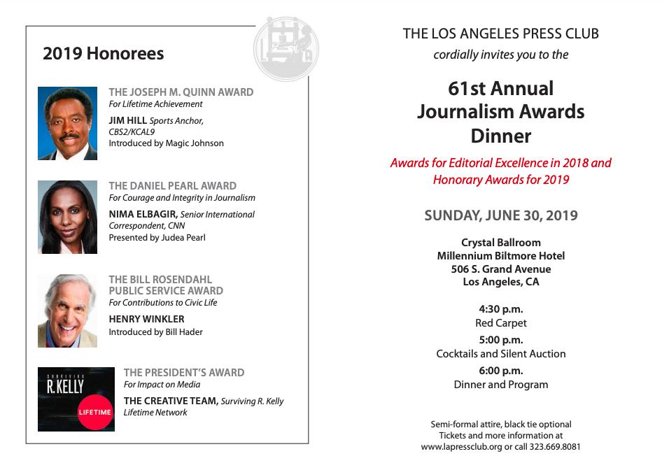 2019-press-club-invitation-for-awards