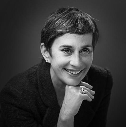 Florence Quinn