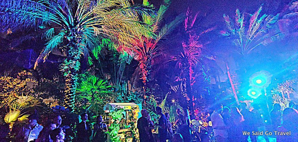 LE Miami 2019 Closing Party