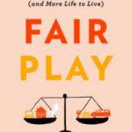 Fair Play Eve Rodsky