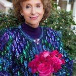 Joannie Parker