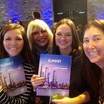TravMedia IMM Summit 2020 in NYC