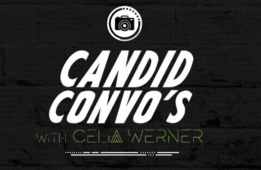 celia werner facebook live wesaidgotravel