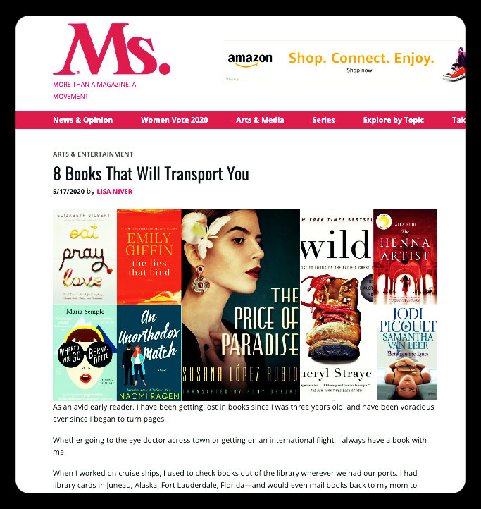 Ms-magazine-8-books-for-SOCIAL-with-border