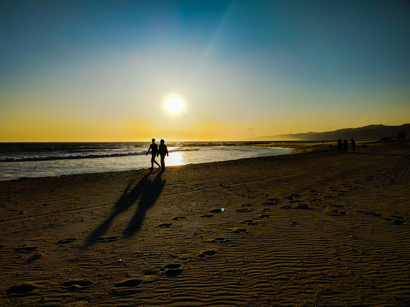 venice-beach-march-23-2021