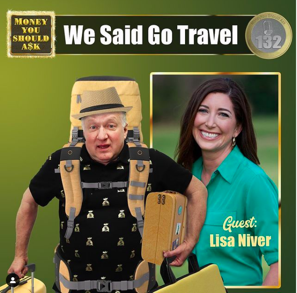 Lisa-Niver-bob-wheeler-moneyyoushouldask